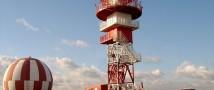 «Ферро-Строй» построит 90-метровую вышку для радиолокатора в Новой Москве
