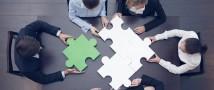ГК «А101» создает в ТиНАО бизнес-сообщество «Нужно для дела»