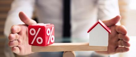 INGRAD в партнёрстве с МКБ снижает ипотечную ставку до 0, 01%