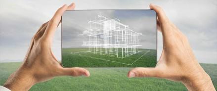 Инвесторы в Архангельской области смогут получить землю под строительство без торгов