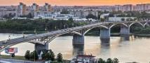 Канавинский мост в Нижнем Новгороде обзаведется новой художественной подсветкой