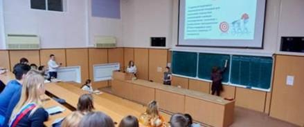 Красноярский край вошел в десятку регионов-лидеров по количеству бюджетных мест в вузах