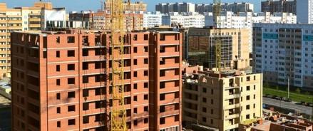 МВД построит в Сарове жилой дом на 72 квартиры