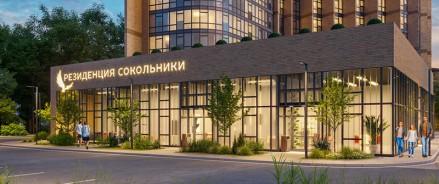«Метриум»: Итоги I квартала на рынке новостроек Новой Москвы
