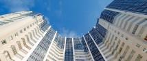 «Метриум»:Рост продолжается – итогиIквартала на рынке жилья Москвы