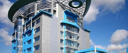 На ОЭЗ «Алабуга» запустят 4 новых производства с общим объемом инвестиций 4,8 млрд рублей