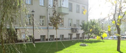На уход за газонами в Чебоксарах потратят 10 млн рублей