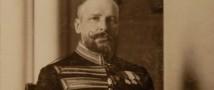 О деятельности Петра Столыпина и его любви к Родине рассказывают материалы Президентской библиотеки