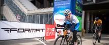 Первая выставка «Велокульт 2021»