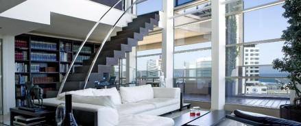 Первую сотню самых дорогих квартир в Москве оценили в $1 млрд