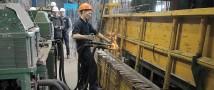 Первый ДСК заключил контракт на закупку нового оборудования для Воскресенского завода ЖБИ