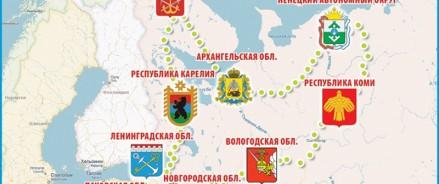 «Петербургский дневник» займется популяризацией туристического маршрута «Серебряное ожерелье России»