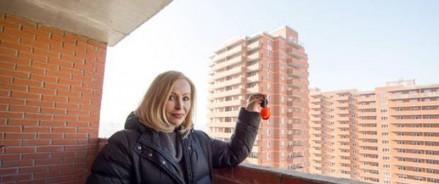 Проблема обманутых дольщиков в Красноярском крае будет решена до конца 2023 года