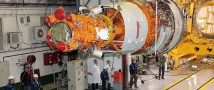 «Роскосмос» намерен повысить надежность российских космических аппаратов