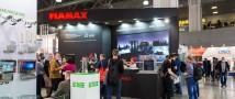 В столице завершилась крупнейшая в России выставка технических средств и оборудования для обеспечения безопасности – Securika Moscow 2021