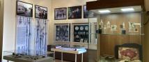 Самоварный ключ и помадные баночки: археологические находки на территории Московского зоопарка»