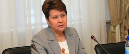 В Татарстане неисполненные уведомления системы «Народный контроль» будут включены в республиканские и отраслевые программы развития
