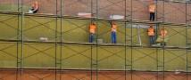 Траты на капремонт соцобъектов Татарстана в 2021 году превысят 14 млрд рублей