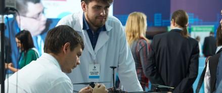 Учёные и молодые изобретатели края получат около 22 миллионов рублей на реализацию проектов