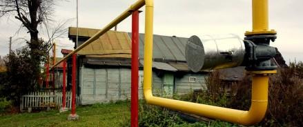 В Башкортостане проведут газ до шести деревень