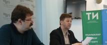 В Казани создается международная диалоговая площадка «Россия – Азербайджан»