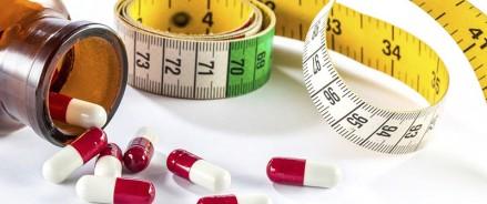В России испытывают новое лекарство от ожирения и диабета