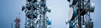 В поселках Хабаровского края появится высокоскоростная сотовая связь
