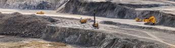 Золотой Красноярский край: «Полиметалл» начинает разработку месторождения Ведуга