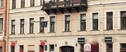 В доме журналиста представят серию медиа-проектов, посвященных 800-летию князя Александра Невского