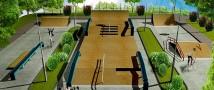 Более 45 тысяч татарстанцев проголосовали за дворы и парки для благоустройства в 2022 году