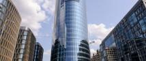 Банк «Санкт-Петербург» совместно с CSBI, GlowByte и SAS реализовали кредитный конвейер для выдачи автокредитов