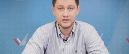 Эксперты Народного фронта оказывают юридическую помощь москвичам, обратившимся на пресс-конференцию Владимира Путина