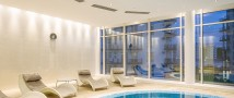 ГК «Гранель» построит апарт-комплекс с фитнесом и бассейном на Волгоградском проспекте