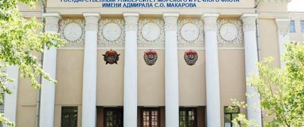 ГУМРФ имени Адмирала С. О. Макарова реконструирует свое общежитие