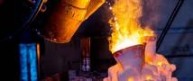 HEPA Moscow представитвенгерскиекомпаниинавыставке«Металлообработка-2021»