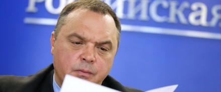Игорь Майданов: электронная регистрация прав на недвижимость в Москве выросла на 76%