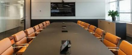 Компания Т1 Консалтинг создала подразделение по разработке цифровых решений