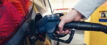 МТС и ЛУКОЙЛ объявляют о запуске первой в России единой подписки на топливо и цифровые сервисы