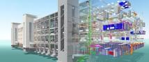 МТС реализовала проект «цифрового здания» в жилом комплексе Группы «Эталон»