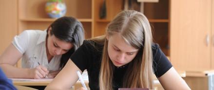 Математика стала самым популярным предметом на ЕГЭ в Архангельской области