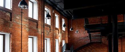 Музей истории ГУЛАГа и Фонд Памяти открыли информационный центр