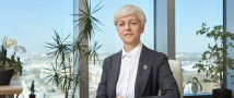 Оксана Сивокобильска возглавила блок цифровых технологий Банка «Санкт-Петербург»