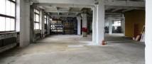 ПЭК: EASYWAY арендовал склад в Москве для развития e-commerce