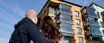 По льготной ипотеке квартиры покупают на 10 кв. м больше – эксперт ГК «А101»