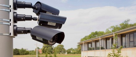 Правительство РТ потратит на организацию видеонаблюдения почти 229 млн рублей