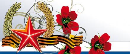 Президент России поздравит с Днем Победы более 5 800 ветеранов Архангельской области