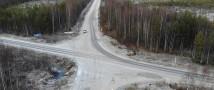 Ремонт дороги Архангельск – Онега начнется уже в этом году — на нее выделено 5,7 млрд рублей