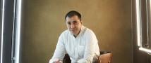 Азербайджанский драматург – в числе лучших на русскоязычном пространстве