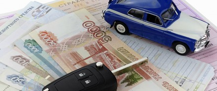 Шкуматов: всего три шага решат проблему аварийности такси и ОСАГО
