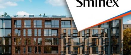 Sminex: наибольший потенциал у трейд-ин — в бизнес-классе